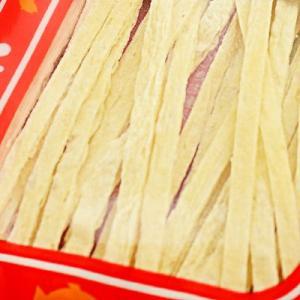 焼たら 40入 駄菓子 13/0924 子供会 景品 お祭り くじ引き 縁日|festival-plaza|02