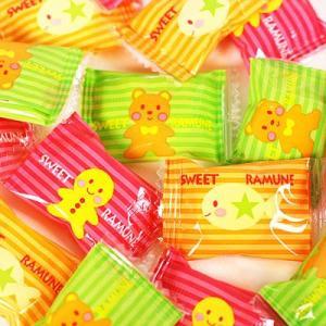 スイートラムネ1kg(約370個) 駄菓子 11/0203 子供会 景品 お祭り くじ引き 縁日|festival-plaza
