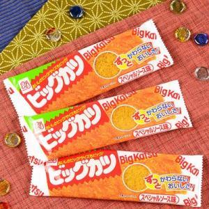 すぐる ビッグカツ 30入 駄菓子 子供会 景品 お祭り 縁日 だがしかし|festival-plaza