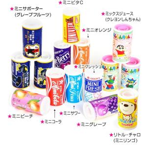 オリオン ミニ缶型ラムネ 30入 駄菓子 17E29 子供会 景品 お祭り 縁日|festival-plaza