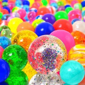 [あすつく 配送区分A]スーパーボール 500個 とくとくパック [omkAA-00061omk]|festival-plaza