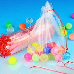 金魚袋(S)約100入 すくい用袋 (縦) 約1...の商品画像