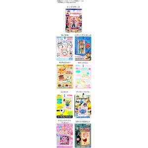 キャラクターシール ¥30(税抜)X20付 キ...の詳細画像1