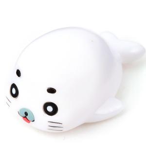 ★特価★1コあたり130円(税抜)!!★  水に浮かせる人形すくい用の楽しいキャラクター人形です♪ ...