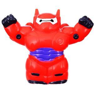 キャラクターすくい ベイマックス赤10個入 ベイマックス  245 18E28 すくい人形 キャラクターすくい 人形 人形すくい festival-plaza