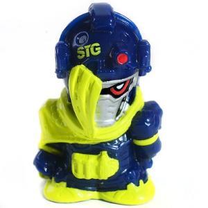 すくい人形 キャラクターすくい 仮面ライダースナイプ シューティングゲーマーレベル2 仮面ライダーエグゼイド 10個入 キャラクターすくい 人形