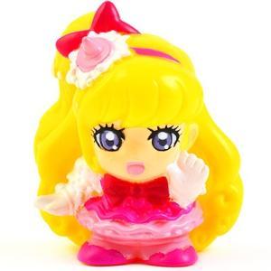 すくい人形 キャラクターすくい キュアミラクル(朝日奈みらい) 魔法つかいプリキュア 10個入 16/0213 お子様ランチ