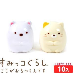 ★特価★1コあたり150円(税抜)!!★  水に浮かせる人形すくい用の楽しいキャラクター人形です♪ ...