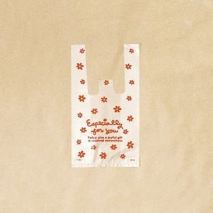 EF-SS エスペシャリーレジバッグ-4 (200入) [包装資材バッグレジ袋] 13/1210 子供会 景品 お祭り くじ引き 縁日|festival-plaza