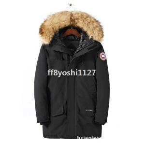 メンズパーカー無地スタジャンかっこいいスタジアムジャンパーアウター長袖暖かい ff8yoshi1127