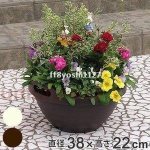 プランターハンディプランターボール(植木鉢鉢園芸用品ガーデニング)|ff8yoshi1127