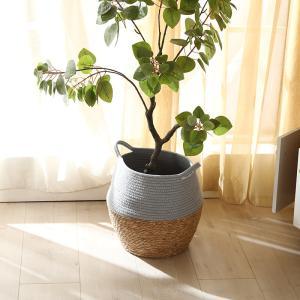 お手持ち 移動 プランター ハンディプランター 植木 園芸用品 ガーデニング|ff8yoshi1127