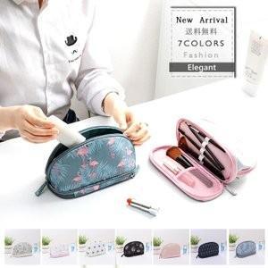 化粧ポーチ メイク道具 大容量 機能的 使いやすい バッグインバッグ トラベルポーチ 持ち運び 小物入れ かわいい おしゃれ|ff8yoshi1127