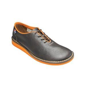カステルバジャック CASTELBAJAC 12131 ダークブラウン カジュアルシューズ 靴   父の日 プレゼント fg-store 02