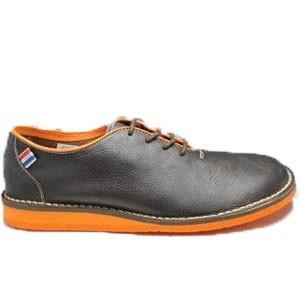 カステルバジャック CASTELBAJAC 12131 ダークブラウン カジュアルシューズ 靴   父の日 プレゼント fg-store 03