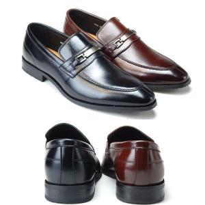 紳士靴 ビジネスシューズ ブランド セール フランコルッチ FRANCO LUZI 2632 ブラック ダークブラウン メンズ 本革 ビジネスシューズ 紳士靴 父の日 就職祝|fg-store|02