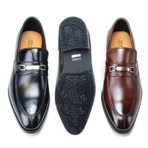 紳士靴 ビジネスシューズ ブランド セール フランコルッチ FRANCO LUZI 2632 ブラック ダークブラウン メンズ 本革 ビジネスシューズ 紳士靴 父の日 就職祝|fg-store|03