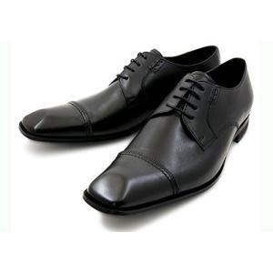 キャサリンハムネット メンズ ビジネスシューズ KATHARINE HAMNETT 3967 靴  成人式 就活 父の日 プレゼント|fg-store|02