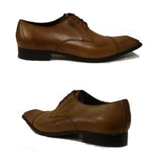 キャサリンハムネット メンズ ビジネスシューズ KATHARINE HAMNETT 3967 靴  成人式 就活 父の日 プレゼント|fg-store|05