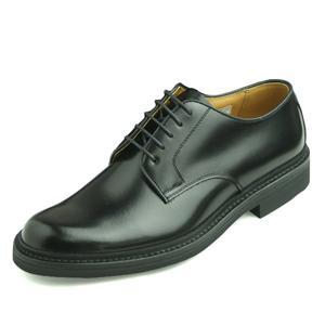 リーガル REGAL JU13 ブラック 黒 プレーントゥ 革靴 ビジネスシューズ 就職祝 成人式 就活 リクルー ト父の日 プレゼント  |fg-store