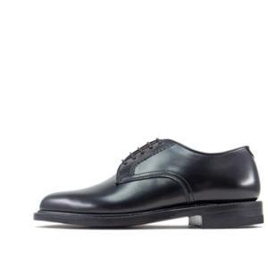 リーガル REGAL 2504 ブラック 黒 プレーントゥ 革靴 紳士靴 ビジネスシューズ 冠婚葬祭 就職祝 成人式 就活 リクルート 父の日 プレゼント|fg-store|03