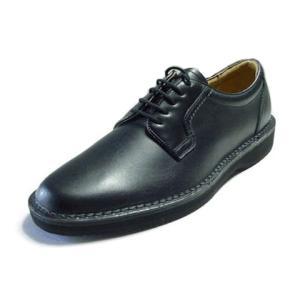 リーガル ウォーカー REGAL WALKER 601W ブラック 黒 革靴 ビジネスシューズ カジュアルシューズ 就職祝 成人式 就活 リクルート 父の日 プレゼント|fg-store