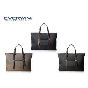 EVERWIN エバウィン  ナイロントートバッグ Sサイズ EW21528 5770071 yam...