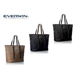 EVERWIN エバウィン  ナイロントートバッグ Lサイズ EW21530 5770077 yam...