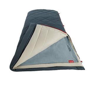 コールマン(Coleman) 寝袋 マルチレイヤースリーピングバッグ 2000034777 fglp