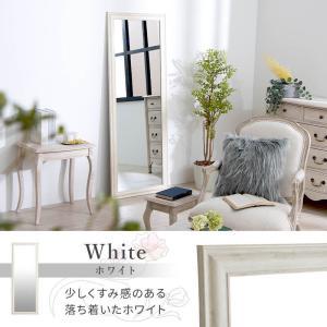 【開梱・梱包材回収無料サービス付き】鏡 大型 ...の詳細画像3