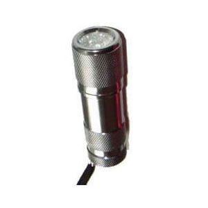 SHIBUYA 9-LED ライト|ficst
