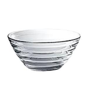 SALUS Viva ボール 12cm(6個入) [キッチン用品 雑貨 佐藤金属興業]|ficst