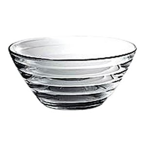 SALUS Viva ボール 14cm(6個入) [キッチン用品 雑貨 佐藤金属興業]|ficst