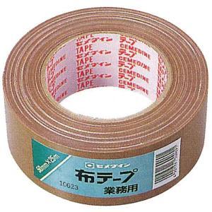 セメダイン 布テープ業務用 50mm×25m TP-050|ficst