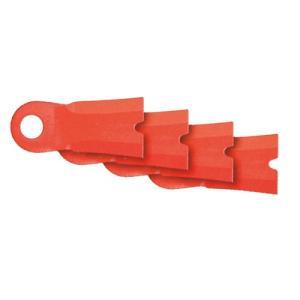 アイウッド SP300 替刃 (ボルトセット付) 98017|ficst