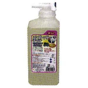 BOLL コンプレッサーオイル(レシプロ用) コック付 CL-1K 1L|ficst