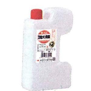 BOLL 万能ポリ容器 X-1 1L|ficst