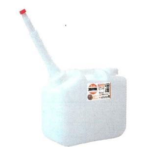 BOLL 万能ポリ容器 NX-5 5L|ficst