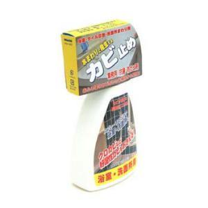ミラコン 浴室洗面所用カビ止め 250ml MRA-1|ficst
