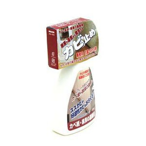 ミラコン かべ紙家具の裏用 250ml MRA-4|ficst