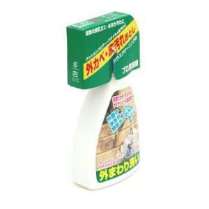 ミラコン 外まわり洗い 300ml BOTL-8|ficst