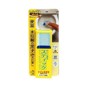 ミラコン トイレみがきスティック MS-113|ficst
