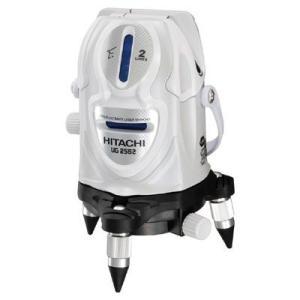 日立 レーザー墨出し器 UG25S2(F)|ficst