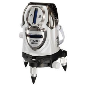 日立 レーザー墨出し器 UG25U2(F)|ficst