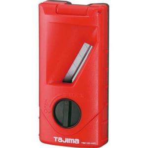 TAJIMA(タジマ) ボードカンナ120 平45 適合替刃L型 TBK120-H45 ficst
