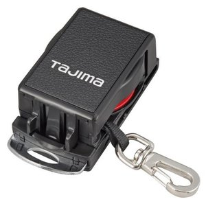 TAJIMA(タジマ) スマートキャッチ 10 取付工具重量1kg用 AZ-SMC10 [安全帯 落下防止 電気工事 高所での安全作業] ficst