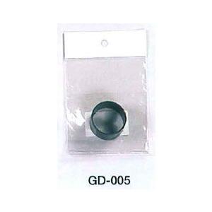 相田合同 芋掘り用 桂 10.3 GD-005|ficst