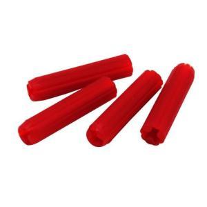 【展示品につき特別価格】プラスチックプラグ 5mm 40本入 PP-5 新潟精機|ficst
