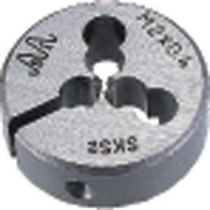SK ダイス25径 並目 M2.3×0.4|ficst