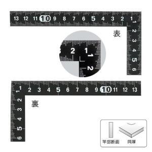 SK 快段目盛 カーペンター CB-15KD|ficst|02